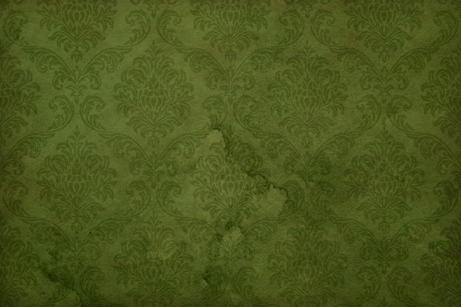 sagegreen1